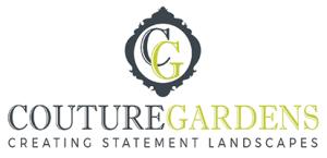 Couture-Gardens